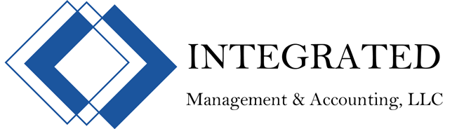 Integrated Management & Accounting, LLC