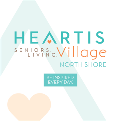 Heartis Village North Shore