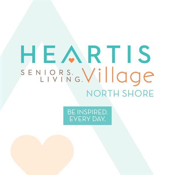 Heartis Village North Shore