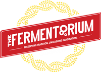 The Fermentorium Beverage Co.