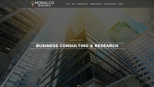 Monalco Research