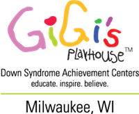 Gigi's Playhouse Milwaukee LLC
