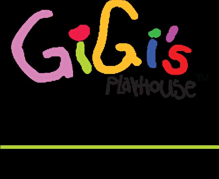 Gigi's Playhouse Milwaukee LLC