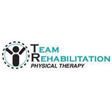 Team Rehabilitation - Mequon