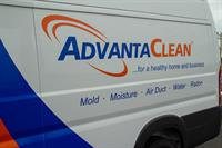 AdvantaClean of Badgerland