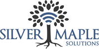 Silver Maple Solutions