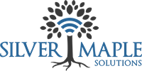 Silver Maple Solutions - Mequon