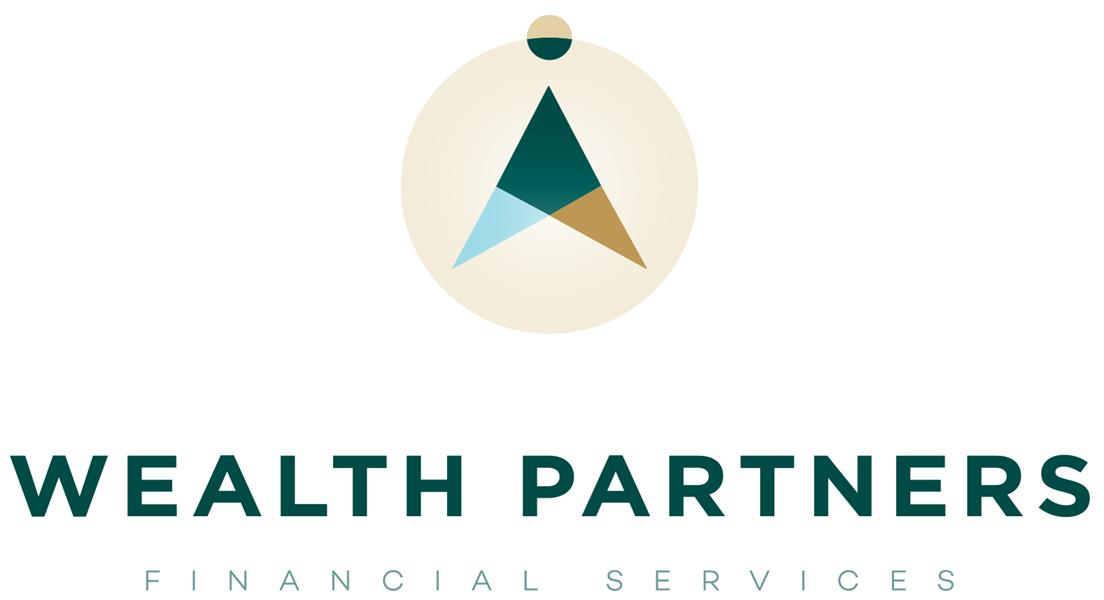 Wealth Partners Financial Services