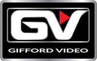Gifford Video - Mequon