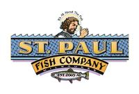St. Paul Fish Co.