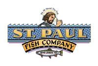 St. Paul Fish Co. - Mequon