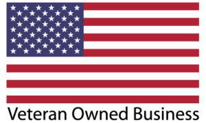 Gallery Image Veteran_Owned_Business.jpg