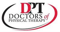 Doctors of Physical Therapy - Mequon