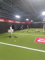 D1 Training Milwaukee - Mequon