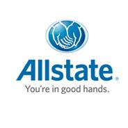 The Hejdak Group LLC - Allstate Insurance