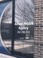 The Hejdak Group LLC - Allstate Insurance - Mequon