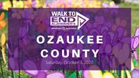 Walk to End Alzheimer's of Ozaukee County