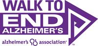 Special Events Manager - Walk to End Alzheimer's