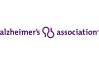 Alzheimer's Association - Milwaukee