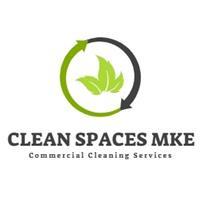 Clean Spaces MKE, LLC