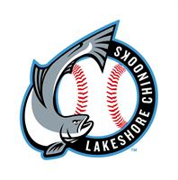 Lakeshore Chinooks Baseball