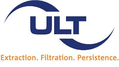 ULT, LLC