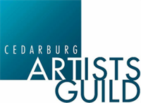 Cedarburg Artists Guild