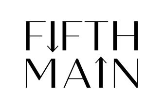 FIFTH-MAIN