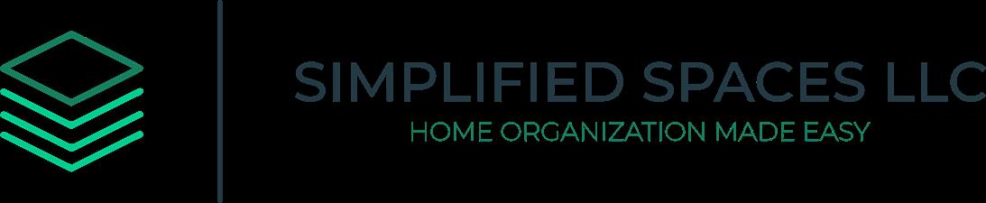 Simplified Spaces, LLC