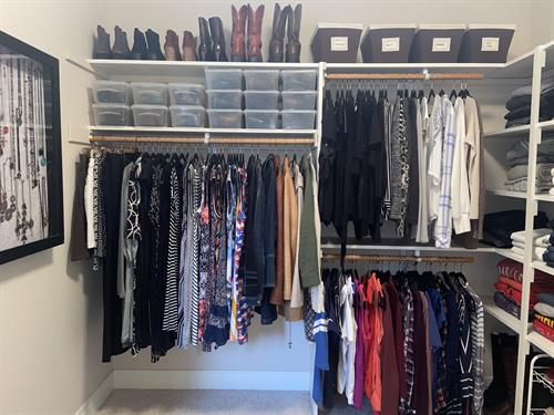 Gallery Image MBR_Closet3_After.jpg