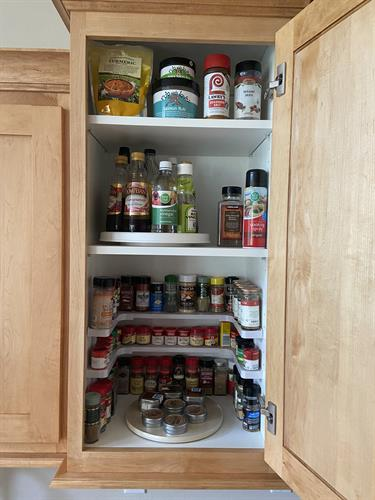 Gallery Image Spice_Cabinet_After.jpg