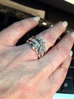 Gallery Image Repurposed-Diamond-Ring.jpg