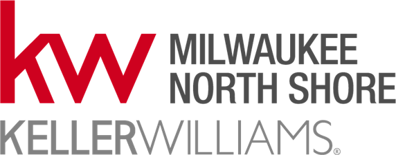 Kevin O'Shaughnessy, MBA - Keller Williams Milwaukee North Shore
