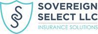 Sovereign Select LLC