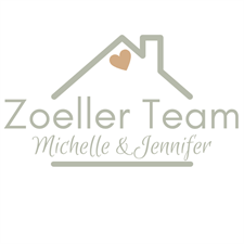 Zoeller Team LLC