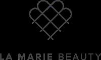 La Marie Beauty