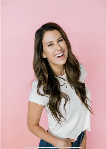 Lisa RN, BSN  Injectable Nurse & Owner of La Marie Beauty