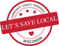 Let's Save Local, LLC - Mequon