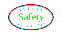 Heller Safety Solutions, LLC
