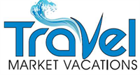 Travel Market Vacations - Mequon