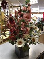 Fantasy Flowers - Thiensville