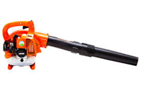 Gallery Image Echo_leaf_blower.png