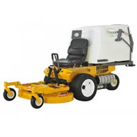 Gallery Image Walker_brand_mower.png