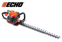 Gallery Image echo_hedge_trimmer.png