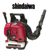 Gallery Image shindaiwa_blowers.png