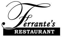 Ferrante's Restaurant - Mequon