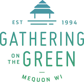 Gathering On The Green, Inc.