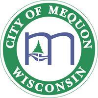 City of Mequon