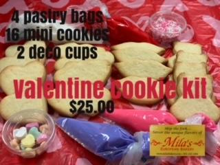 Gallery Image cookie_kit.jpg