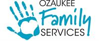 Ozaukee Family Services - Grafton